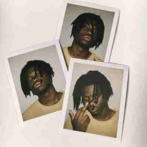 3200 (EP) BY Warhol.ss